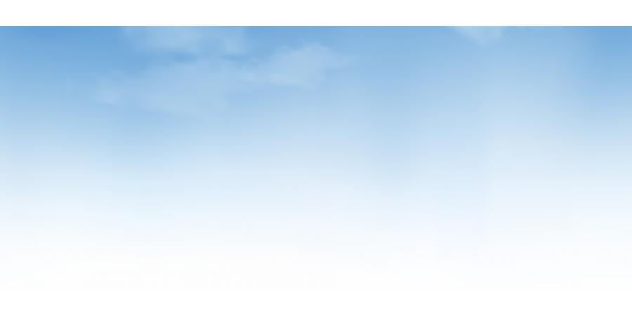 ASEN SHOP - магазин полезных модулей для  Opencart 2.x