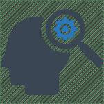 Умный поиск с релевантностью - Opencart 2.x [OCMOD]