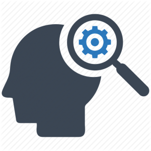 Умный поиск с релевантностью - Opencart 1.5 [VQMOD]