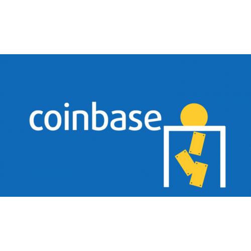 Coinbase - Модуль для оплаты Bitcoin для Opencart 2 [OCMOD]