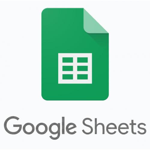 Выгрузка заказов в Google Sheets / Google Docs / Гугл таблицы для Opencart 2.x [OCMOD]