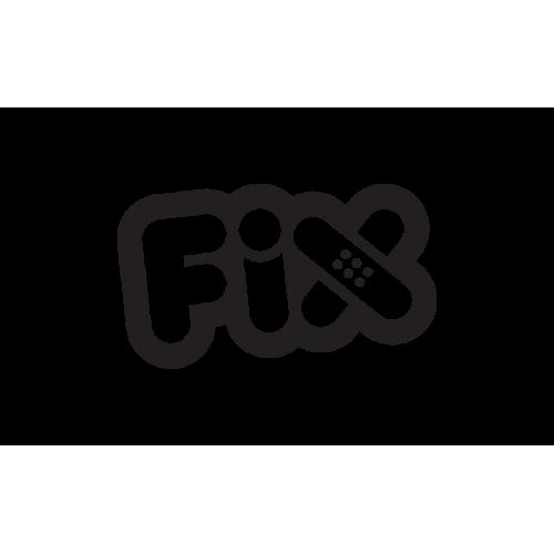 FIX для шаблонов в карточке товара - Opencart 2.2 [OCMOD]