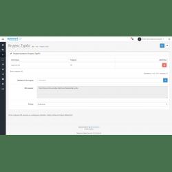 Модуль генерации RSS каналов для страниц Яндекс.Турбо - Opencart 2.1 [OCMOD]