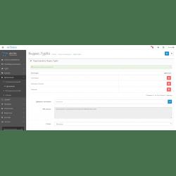 Модуль Яндекс.Турбо для товаров ocStore 2.3  [OCMOD]