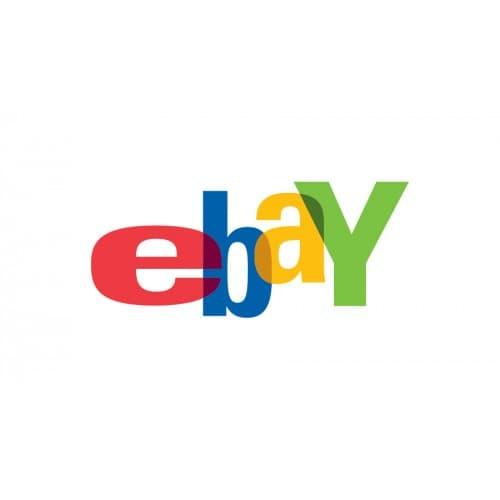 Opencart eBay Connector - модуль синхронизации опенкарт с Ebay