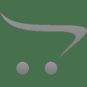 Revolution Slider - многофункциональный слайдер для Opencart 2.x [OCMOD]